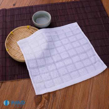 khăn tem, khăn lau, khăn ăn
