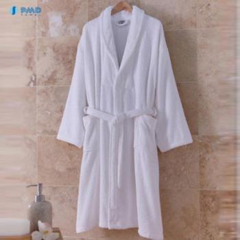 Áo choàng tắm Khách sạn cao cấp PMĐ