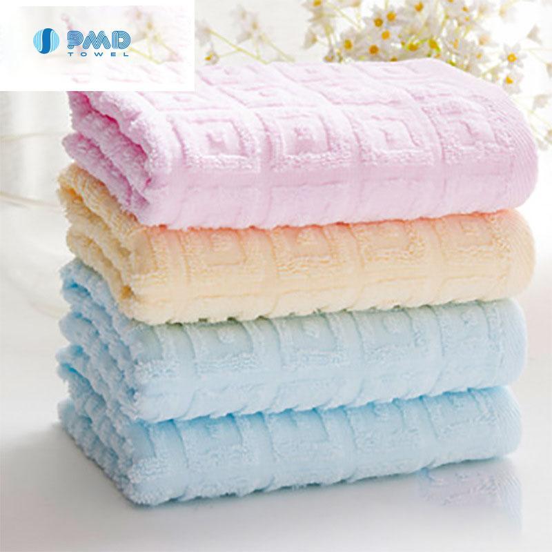 Khăn tắm massage xuất khẩu Nhật