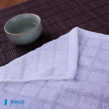 Tập 70 chiếc khăn lau đa năng xuất khẩu PMĐ (1kg)